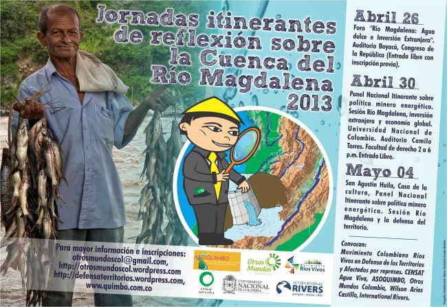 2013panel-itinerante-sobre-politica-minero-energetica_sesiones-cuenca-magdalena