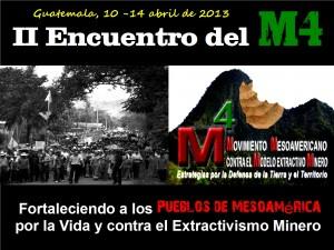 II-Encuentro-M4-300x225[1]